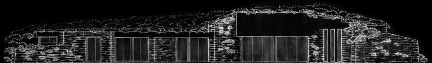 Dip Architecture : maison contemporaine, provençale, en pierre ou « mixte »…