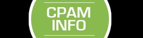 Visitez cpam-info.fr pour trouver le contact de la CPAM Vaucluse