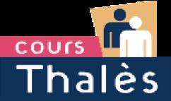 Préparation aux concours des écoles de commerce post-bac – cours-thales.fr