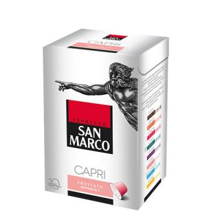 http://moncafeitalien.fr/capsules-de-cafe