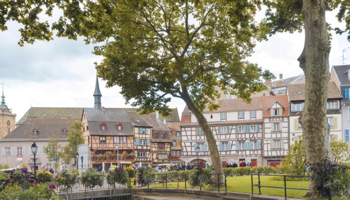 votre assurance à Strasbourg sur http://assurance.mma.fr/assurance-strasbourg-67000