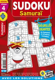 jouez au sudoku partout grâce à sportcerebral.fr