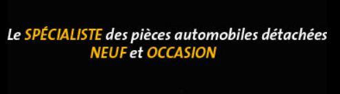 Retrouvez sur autochoc.fr une large palette de pièces détachées pour BMW M1