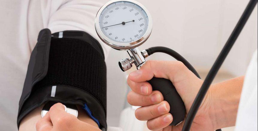 Pour obtenir rapidement un RDV avec un médecin à Chalon-sur-Saône, utilisez les-docteurs.fr
