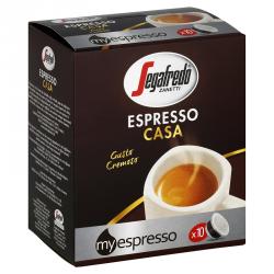 Pour un achat café vraiment italien : mon café italien